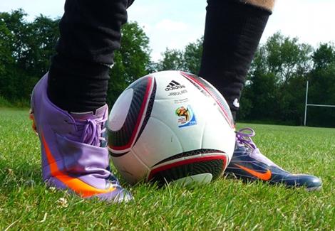 fizkultblog-futbol
